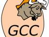 Sortie de GCC v5.1