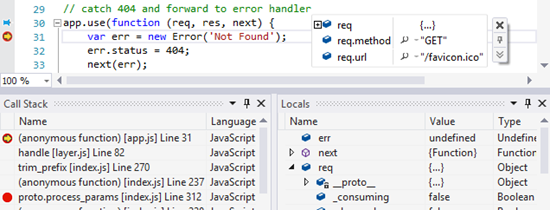 debugging-visual-studio-node-js-ntvs