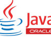 Java 7 : Oracle annonce la fin du support