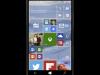 Une deuxième préversion Windows 10 pour smartphone disponible