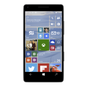 windows-10-mobile-preversion-technique