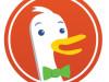 Développer pour DuckDuckGo