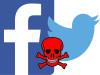 Réseaux sociaux : prévention du piratage