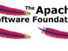 Nouvelle version d'Apache-OFBiz