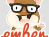 Sortie d'Ember.JS 2.0
