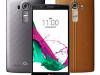 LG G4 : l'originalité