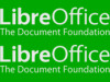 LibreOffice arrive sur Android