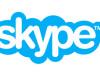 Bonjour Skype Translator !