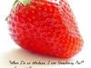 Strawberry Perl 5.22.0 est disponible