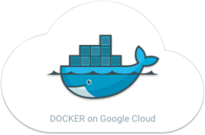 docker-cloud