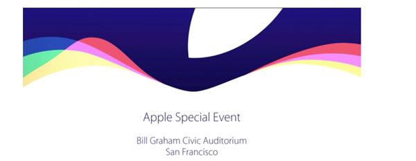 KeynoteApple15
