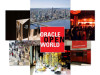 Oracle tient ses promesses
