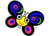 Sortie de Perl 6