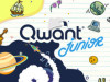 Naissance de Qwant Junior !